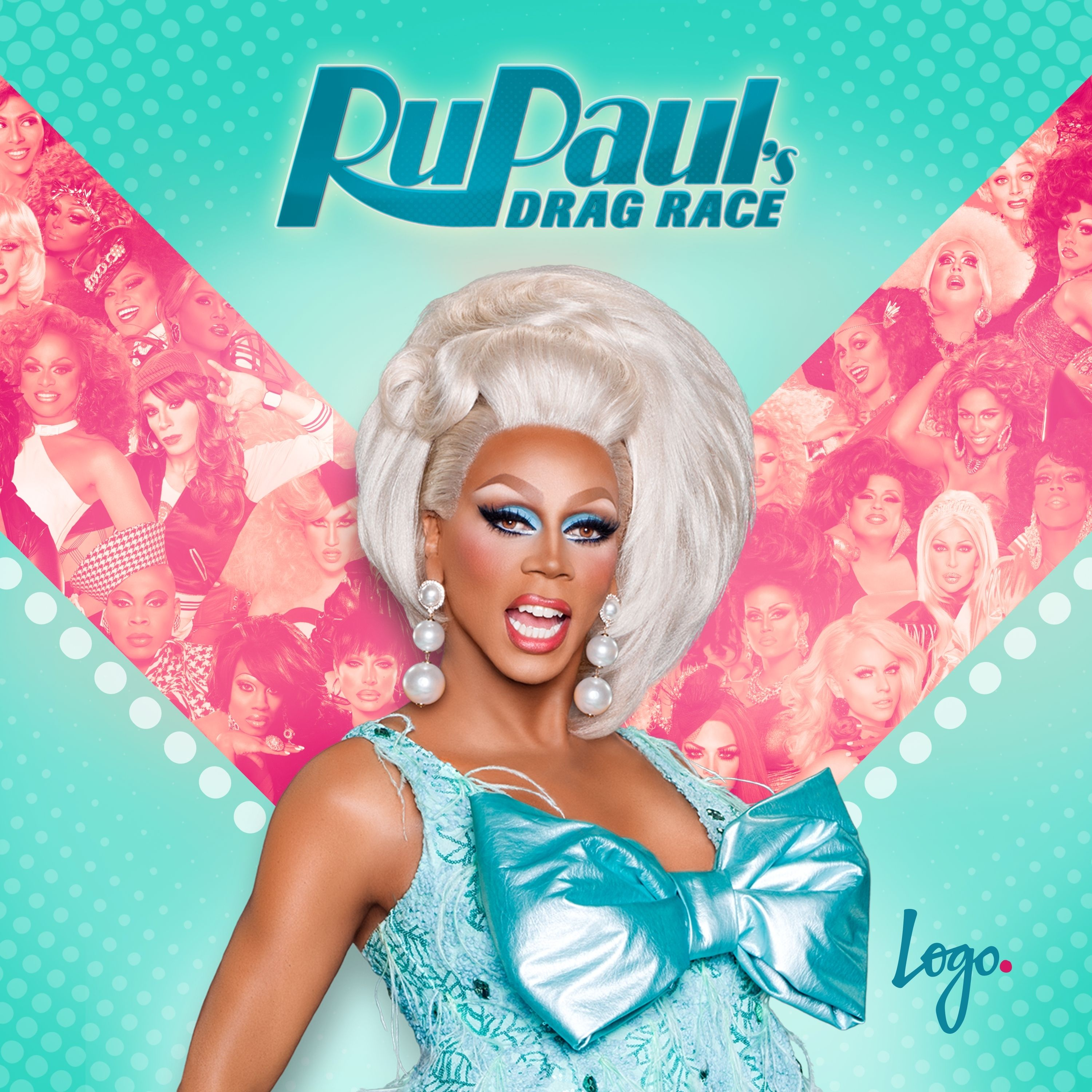 RuPaul's Drag Race (Season 8)