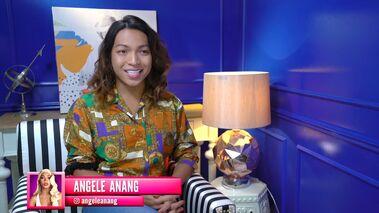 AngeleAnangConfessionalLook