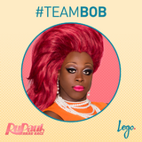 TeamBobS8
