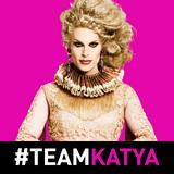 TeamKatyaAS2