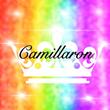 CamillaronBBBPromo
