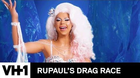 Meet Farrah Moan All Stars 4