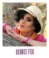 Polaroid-debbie-fox