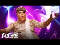 S13 E11 Pop! Goes the Queens Commercial Challenge