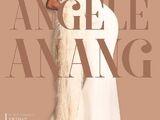 Angele Anang