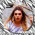 Miguella