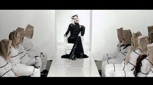 Sharon Needles - Dressed To Kill