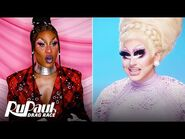 The Pit Stop S13 E1 with Shea Couleé