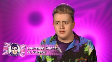 LawrenceChaneyConfessional