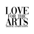 Judges/Love For The Arts