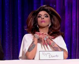 Aja-alyssa-rupauls-drag-race-season-9-episode-6