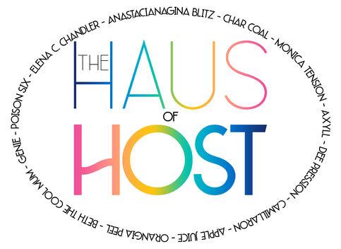 Haus of Host.jpg