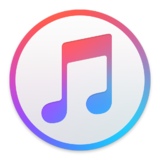 https://podcasts.apple