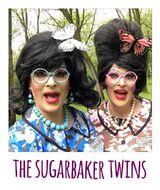 Polaroid-sugarbaker-twins