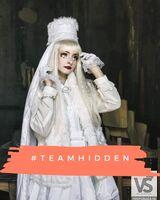 TeamHiddenMistakeVSDQ3