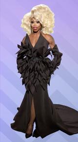 MoniqueFinaleLook