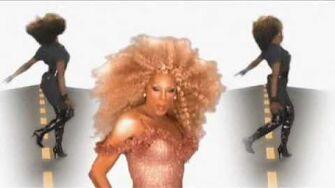RuPaul_-_Cover_Girl_feat._Bebe,_Nina_&_Rebecca