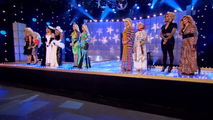 AS2Makeover