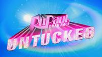 RuPaul's Drag Race Untucked!