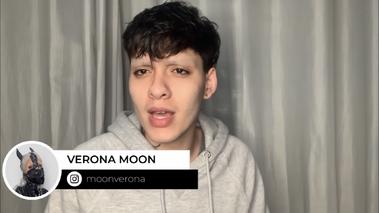 VeronaMoonConfessional