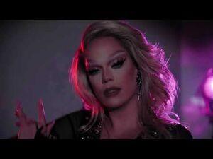 Beautiful Liar (Nicky Doll & Jaida E Hall)