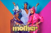 Call Me Mother (Season 1)