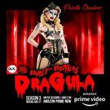 Priscilla BBD S3 Promo