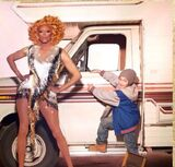 RuPaul and Izzy G AJ and The Queen Promo04