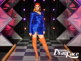 BrookeCDR1E3Look