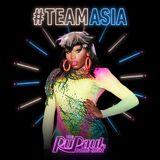 TeamAsiaS10