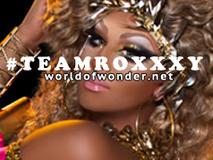 TeamRoxxxyS5