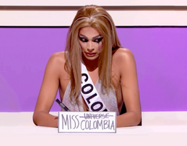 Valentina-ariadna-rupauls-drag-race-season-9-episode-6