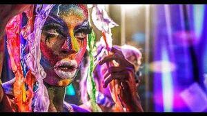 I Am Denver Yvie Oddly - America's Next Drag Superstar