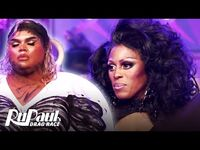 """S13 E6 """"Hit 'Em Up Style (Oops!)"""" Lip Sync"""