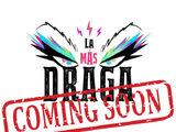 La Más Draga (Season 4)