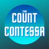 Team count contessa.png