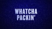 WhatchaPackin'LogoS12