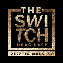 TheSwitchLogo