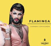 FlamingaTNT2GuestJudge
