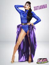 TatiannaAS2