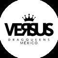 Challenge Winners/Versus Drag Queens: Edición México