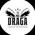 Pit Crew/La Más Draga