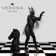 VeronaMoonTNT2