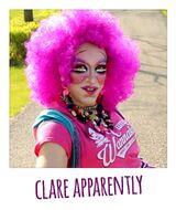 Polaroid-clare-apparently