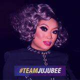 TeamJujubeeAS5Alt