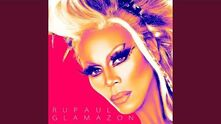 Glamazon — Season 4