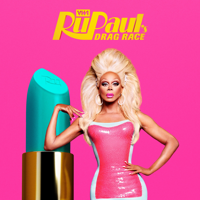 Rupaul S Drag Race Season 11 Rupaul S Drag Race Wiki Fandom