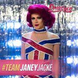 TeamJaneyJackeAlt3