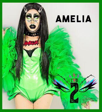 Amelia.jpg