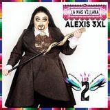 Alexis3XLEp7Look